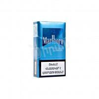 Ome сигареты купить купить жидкость для электронной сигареты в кемерово