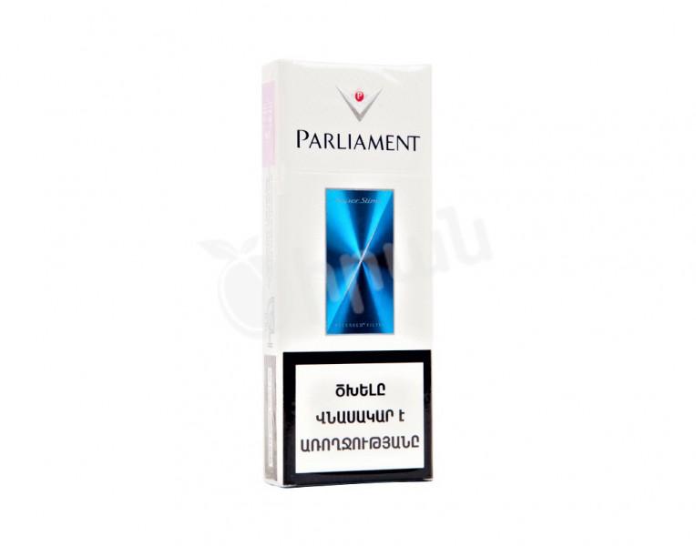 Сигареты парламент супер слимс купить в купить электронные сигареты в магазине тюмени