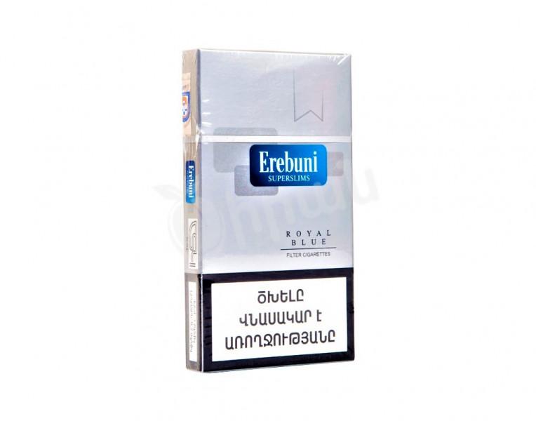 Эребуни сигареты купить электронные сигареты одноразовые купить иваново