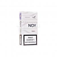 Noy сигареты купить купить сигареты в зеленограде