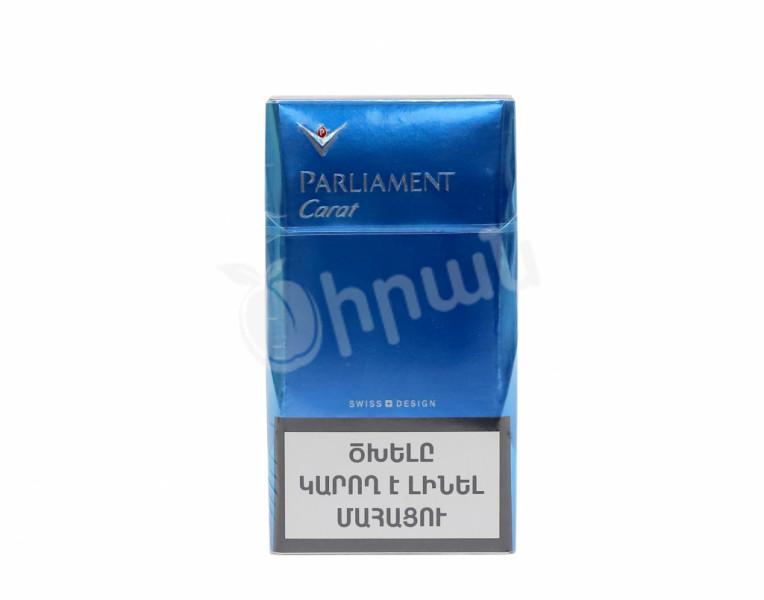 Табачное изделие парламент купить сигареты camel blue